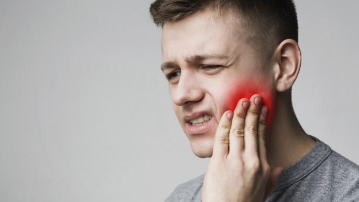 Zahnschmerzen behandeln Prenzlauer Berg